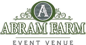 Abram Farm Event Venue located in Spencer, Indiana